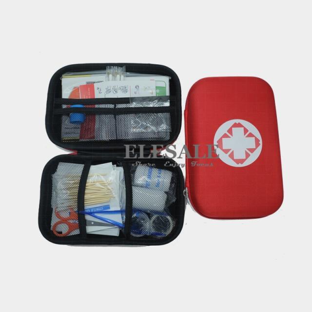 medical bag|emergency medicalemergency kits