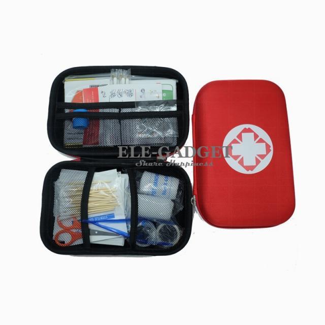 aid kit|first aid kitemergency medical