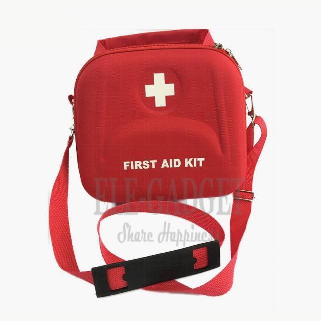aid kit|first aid kitfirst aid kit bag